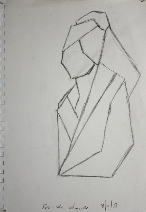 sketch_20131108