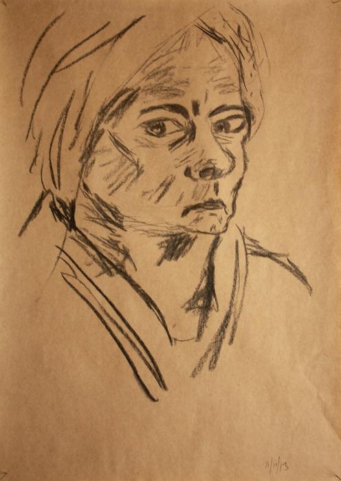 sketch_20131111
