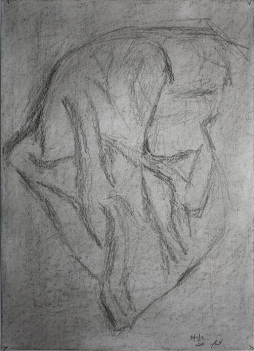 sketch_20131230
