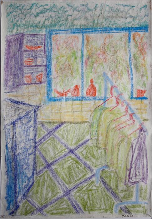 sketch_20140101