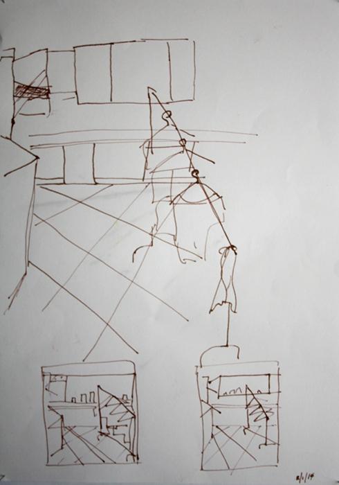 sketch_20140102
