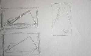sketch_20140117
