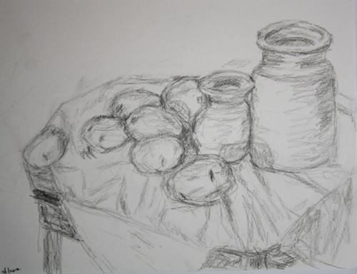 sketch_20140118