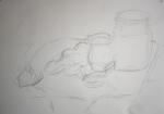 sketch_20140118b