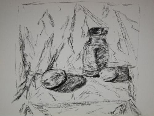 sketch_20140119