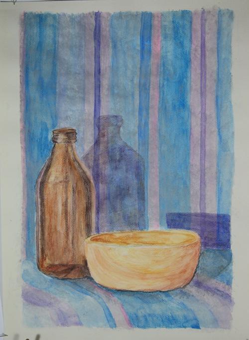 sketch_20140121-25