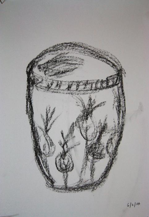 sketch_20140206a