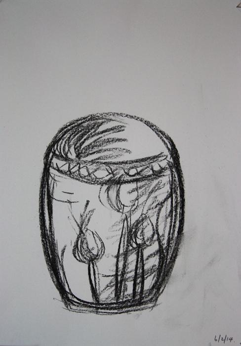 sketch_20140206b