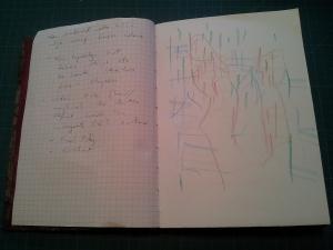 journal_06