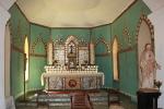 Sacred Heart Church, Beagle Bay