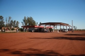 04_pardoo_roadhouse