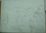 sketch_16