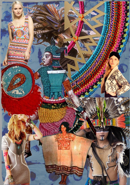 aztec_fashion