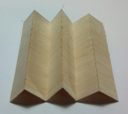 accordion_42