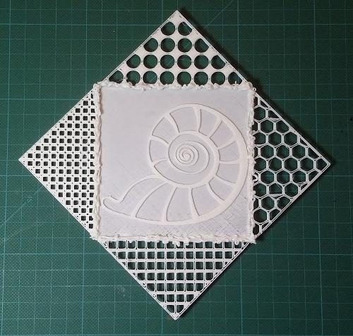 3dplastic_08