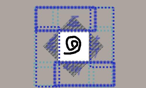 feltplan