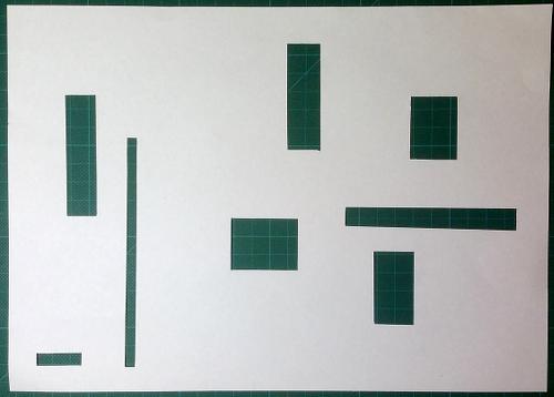Sample p1-112