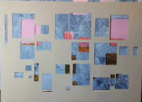 Sample p1-119