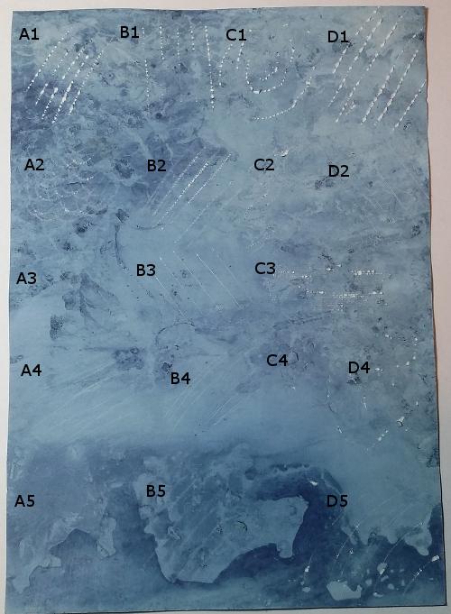 sample p1-136