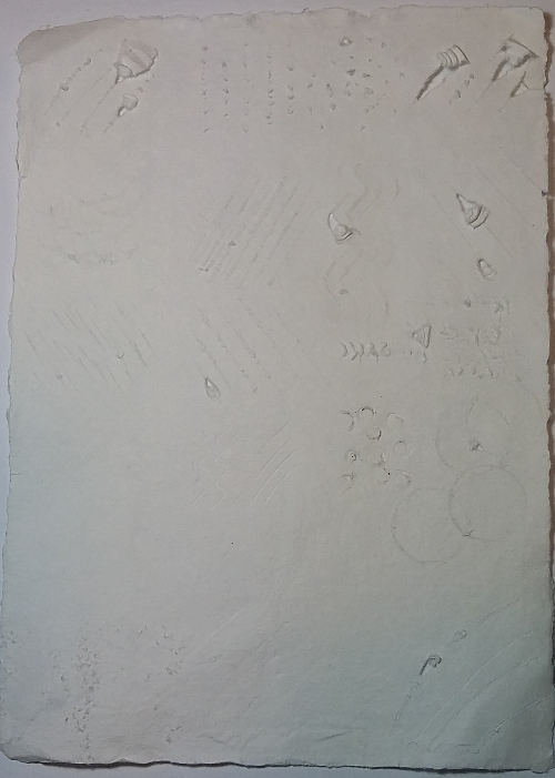 Sample p1-137