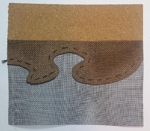 Sample p2-20 Stitched