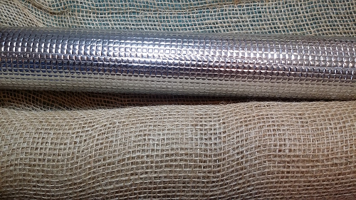 Sample p2-24 Materials
