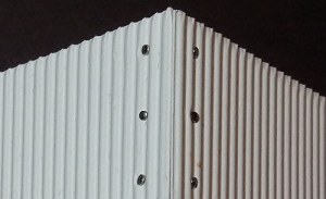 Sample p2-25 Detail