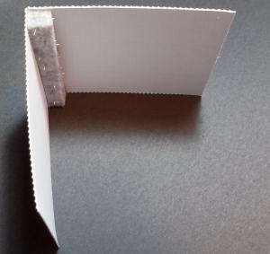 Sample p2-25 Interior
