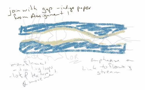 Sketch 20150603