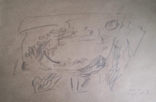 Sketch 20150618