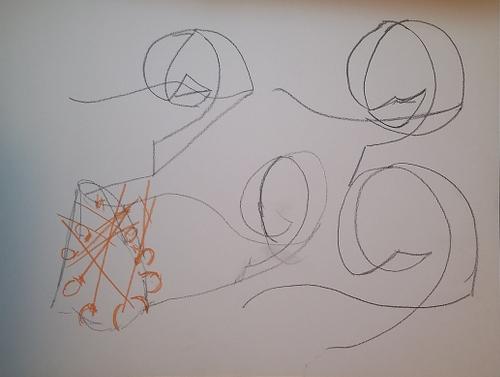 Sketch_20150619