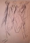 Sketch_20150621