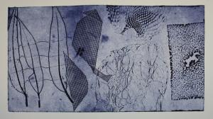 experimental collagraph 01