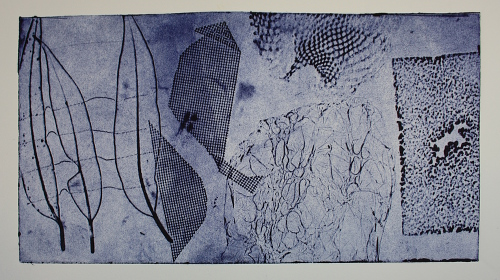 experimental collagraph 01
