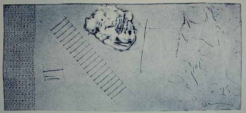experimental collagraph 02