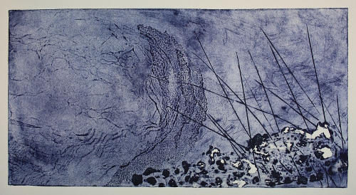 experimental collagraph 04 version 1