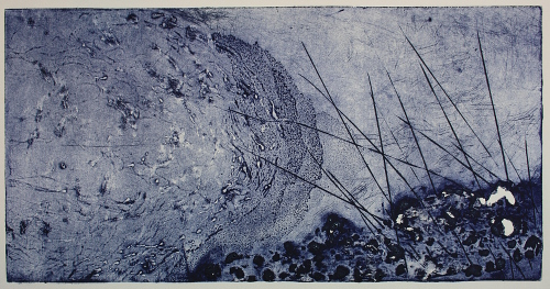 experimental collagraph 04 version 2