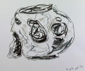 Sketch 20150720