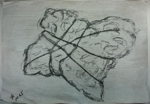 sketch 20150808