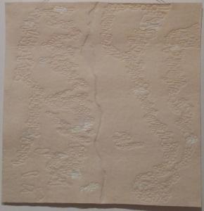 Rebecca Howdeshell Geomorphology 2