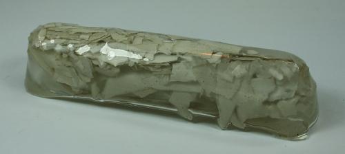 Sample p3-39