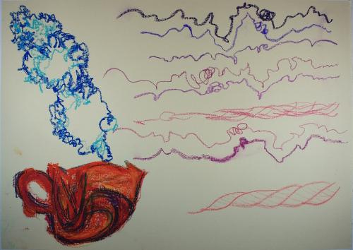 sketch 20150914a