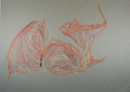 sketch 20150914 d