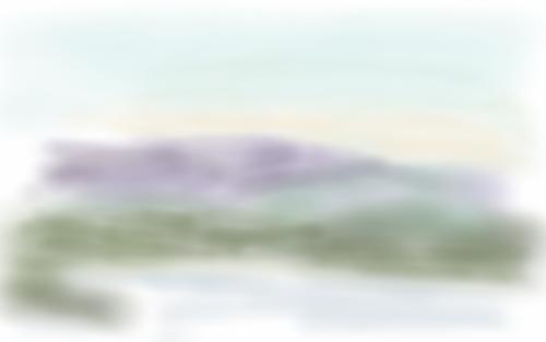 sketch 20150922a