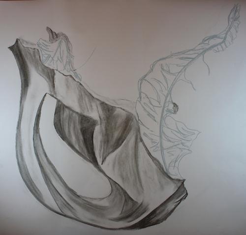 sketch_20150927b