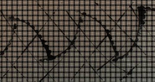 sketch_20150927g weave