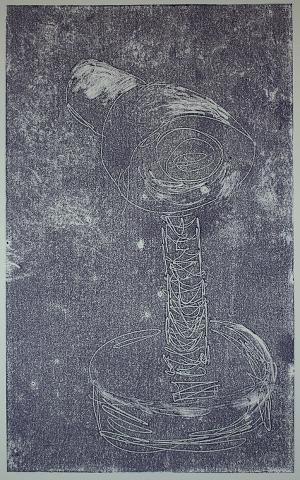 Print p4-1