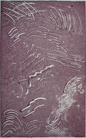 Print p4-17