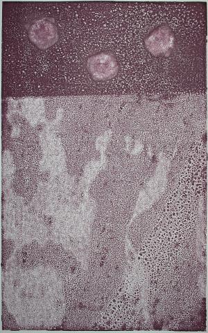 Print p4-19