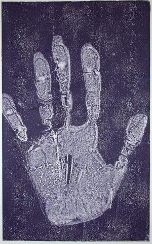 print p4-2